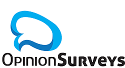 Opinion Surveys Logo